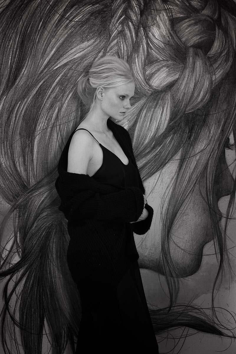 wetrust-gallery_fashion9.jpg