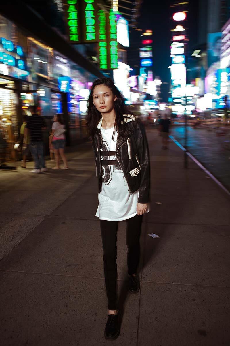 wetrust-gallery_fashion14.jpg