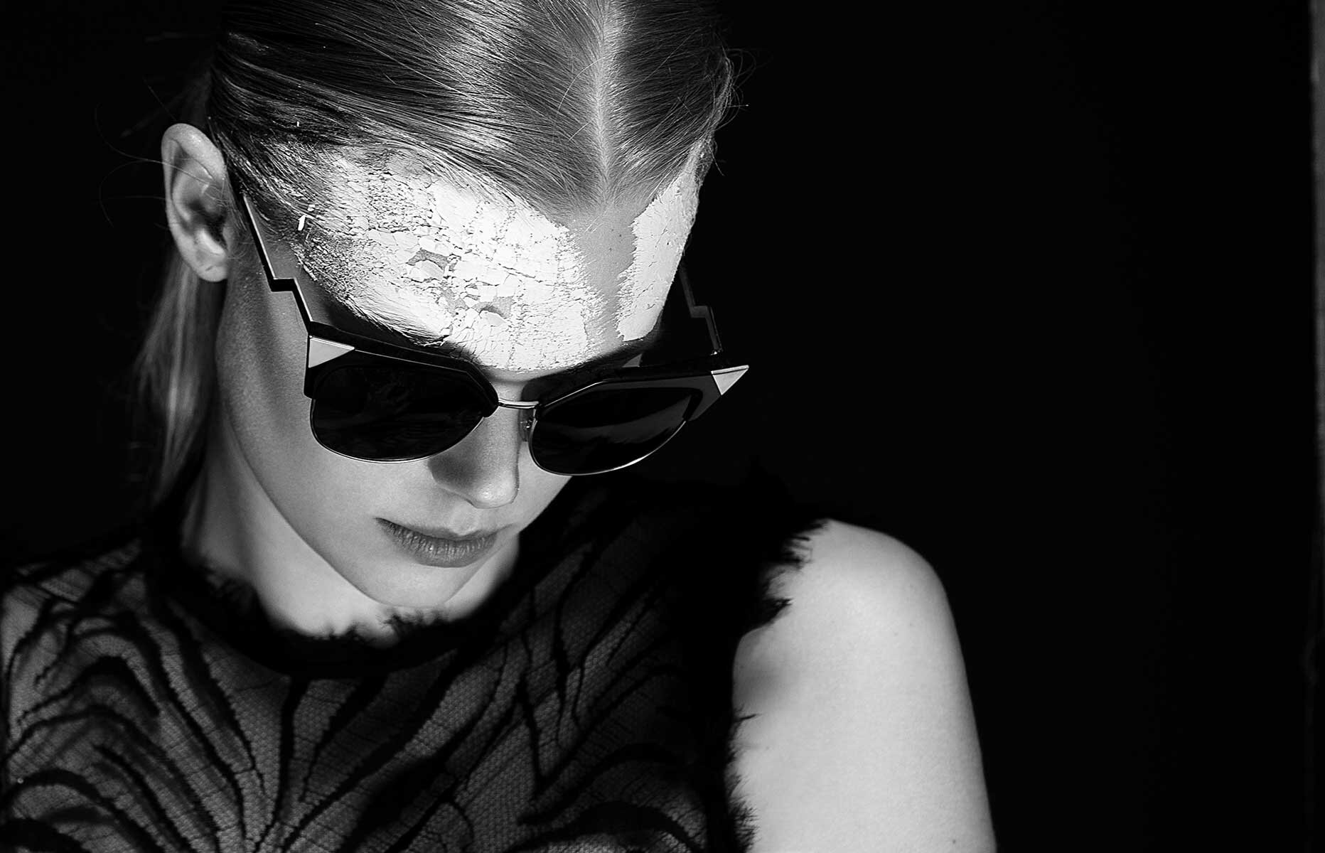wetrust-gallery_fashion20.jpg