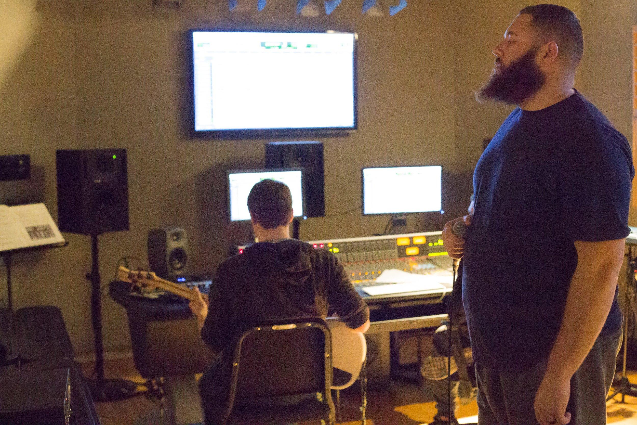 Studio-4.jpg
