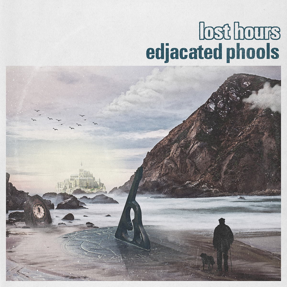 Edjacated Phools Lost Hours cover.jpg