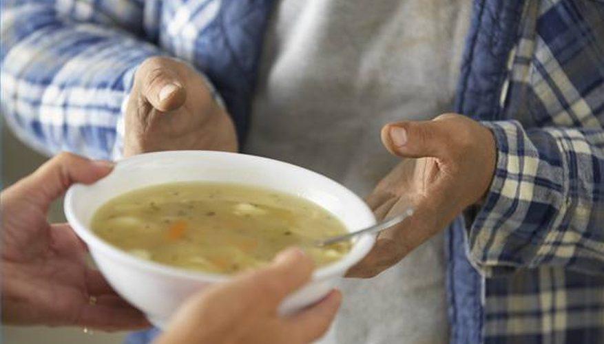 soup-kitchen-money-800x800.jpg