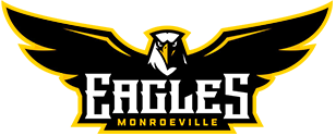 monroeville.png