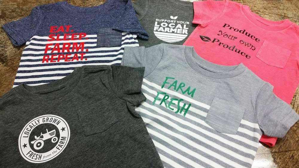 farm_SEO.jpg