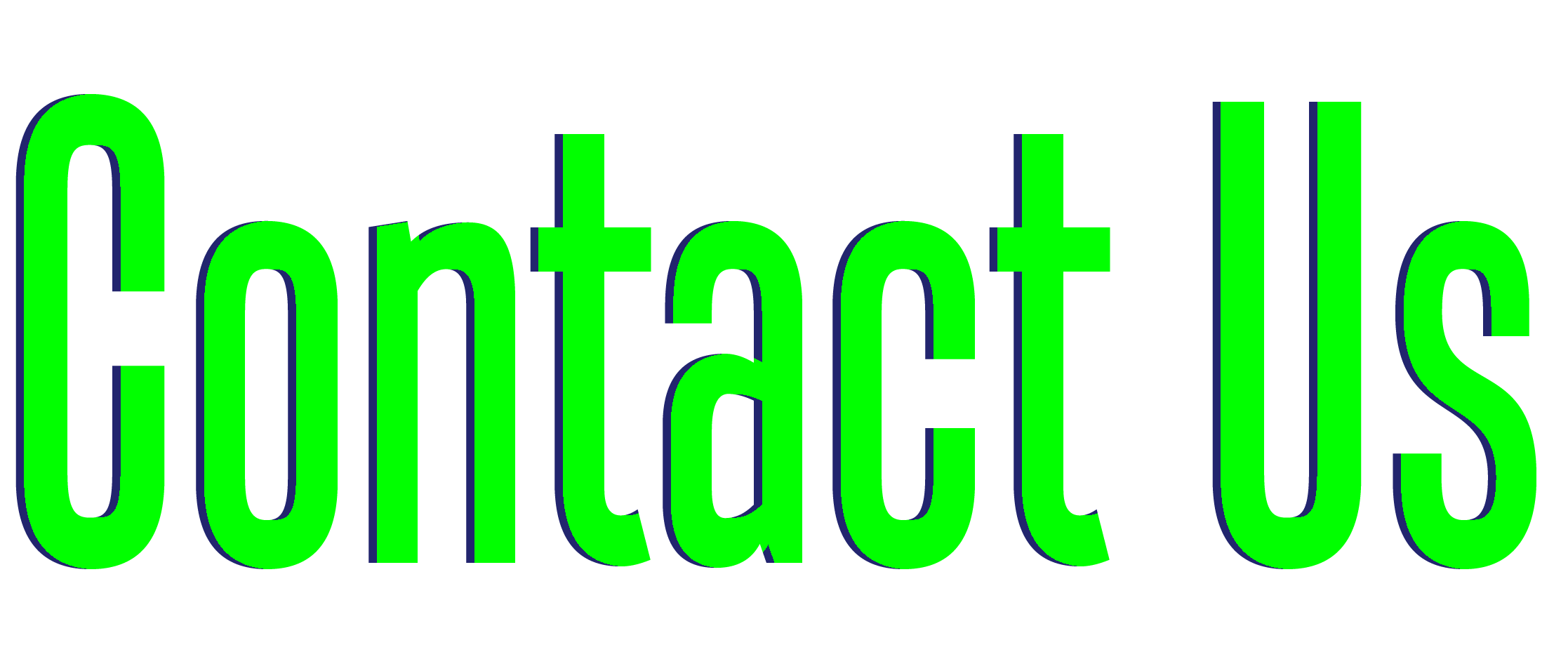 contactusgreen.png