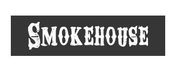 Menu_Smokehouse.png