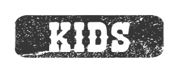 Menu_kids.png