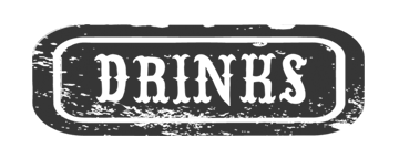 Menu_Drinks.png
