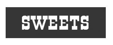 Menu_Sweets.png