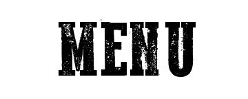 Menu_Menu.png