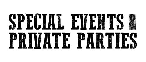 Web_Titles_Parties.png