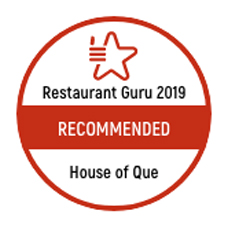 Restaurant_Guru.jpg