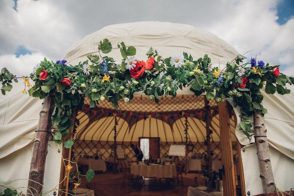 yurt-wedding-exterior-fiesta-fields-5.jpg