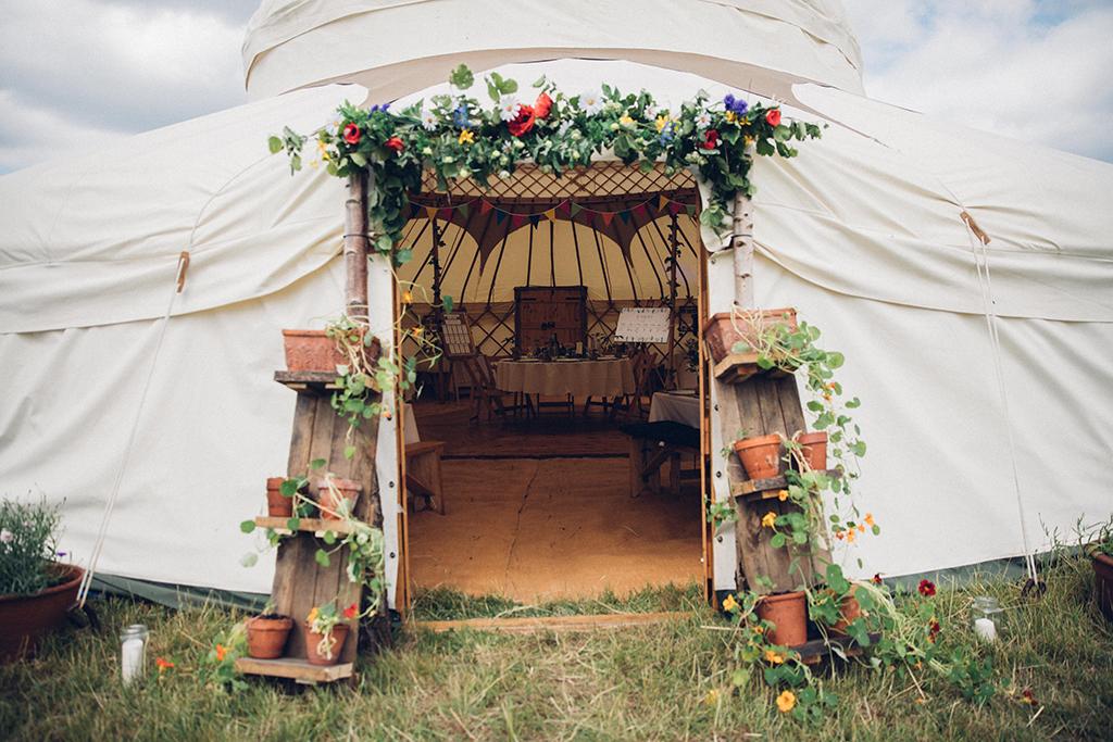 yurt-wedding-exterior-fiesta-fields-3.jpg