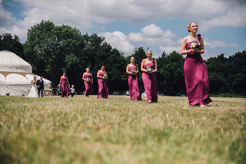 Bridesmaids-fiesta-fields-3.jpg