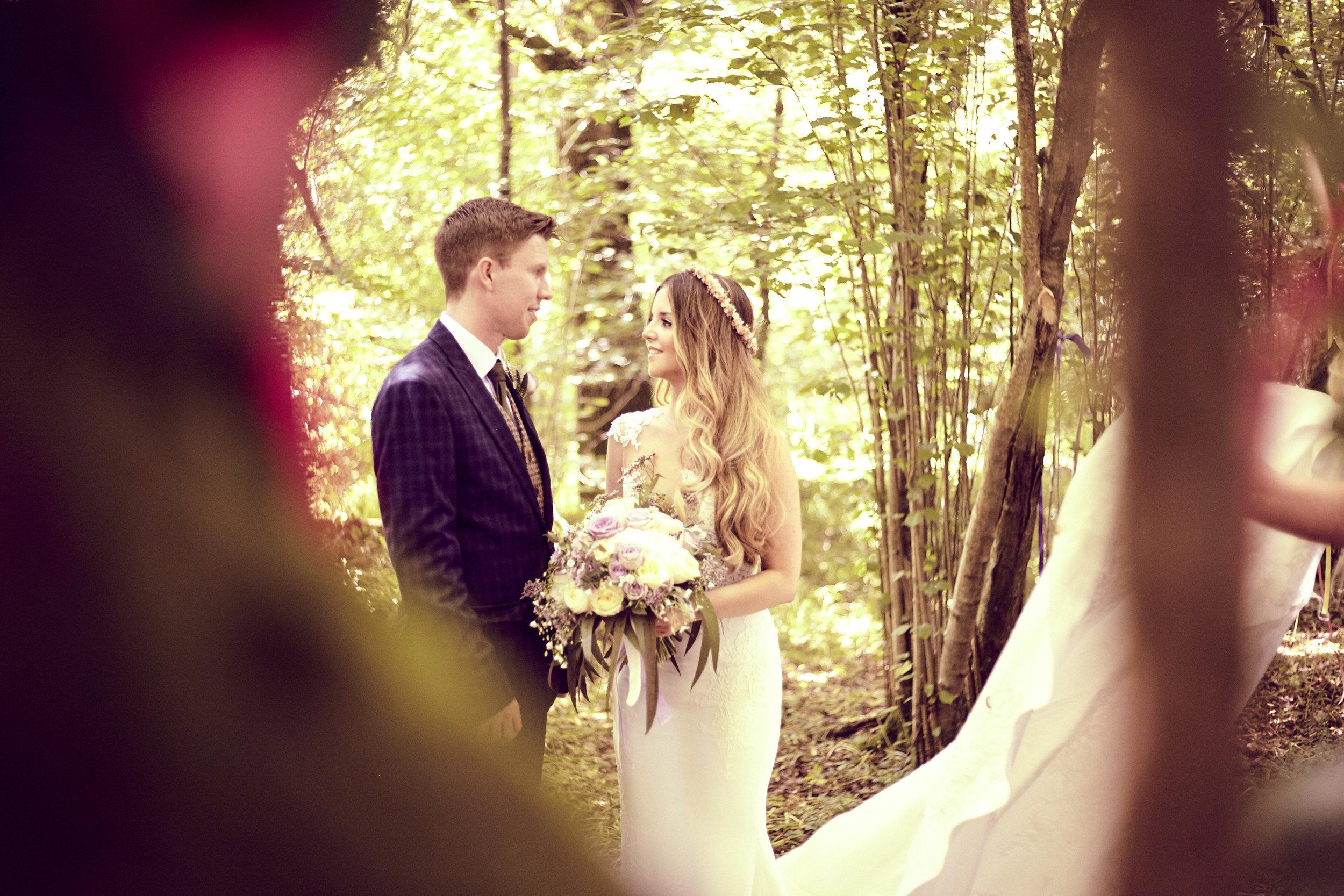 Laura&Kev's_Wedding_Bride and Groom_1319.jpg