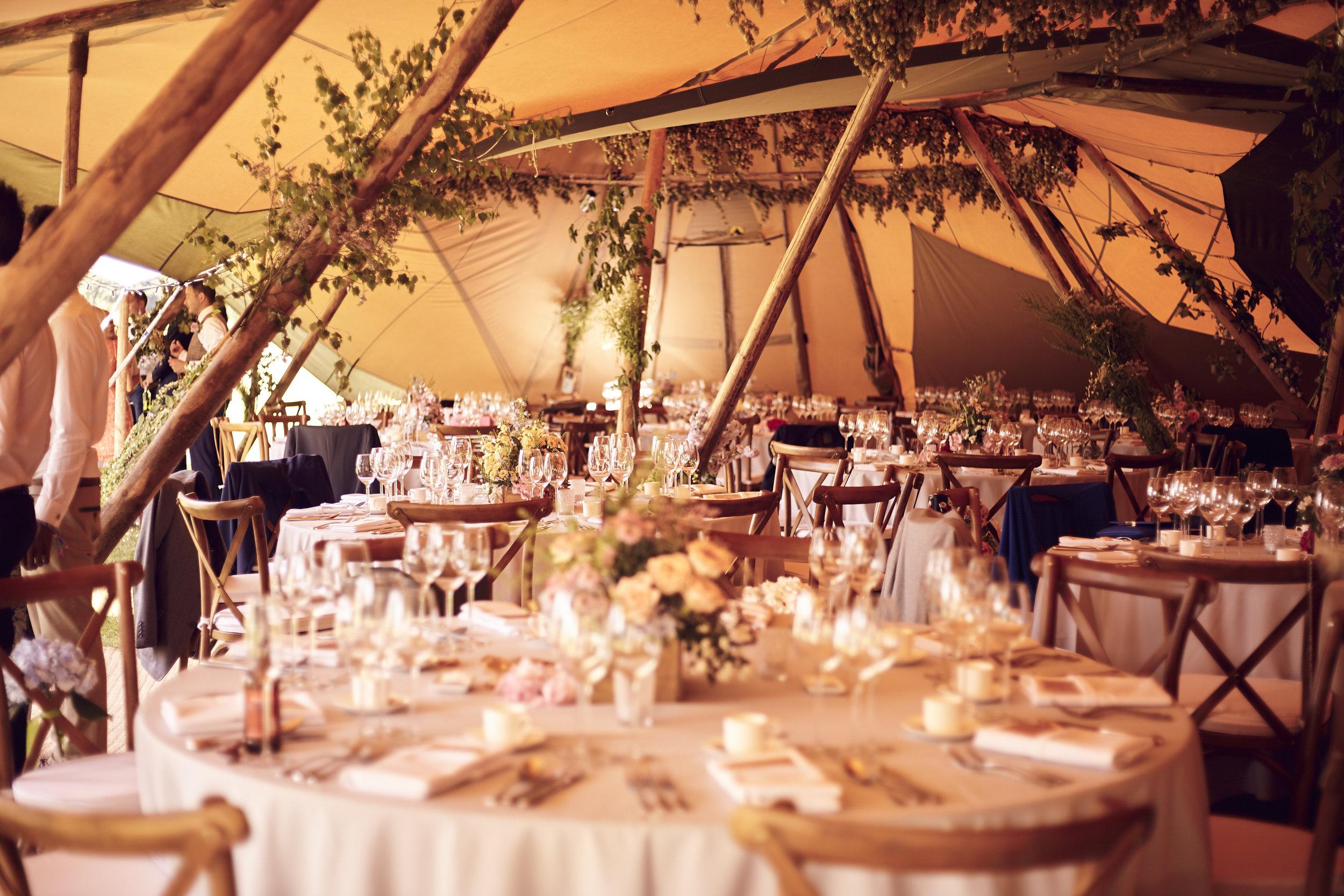 Laura&Kev's_Wedding_Party_Day_2239.jpg
