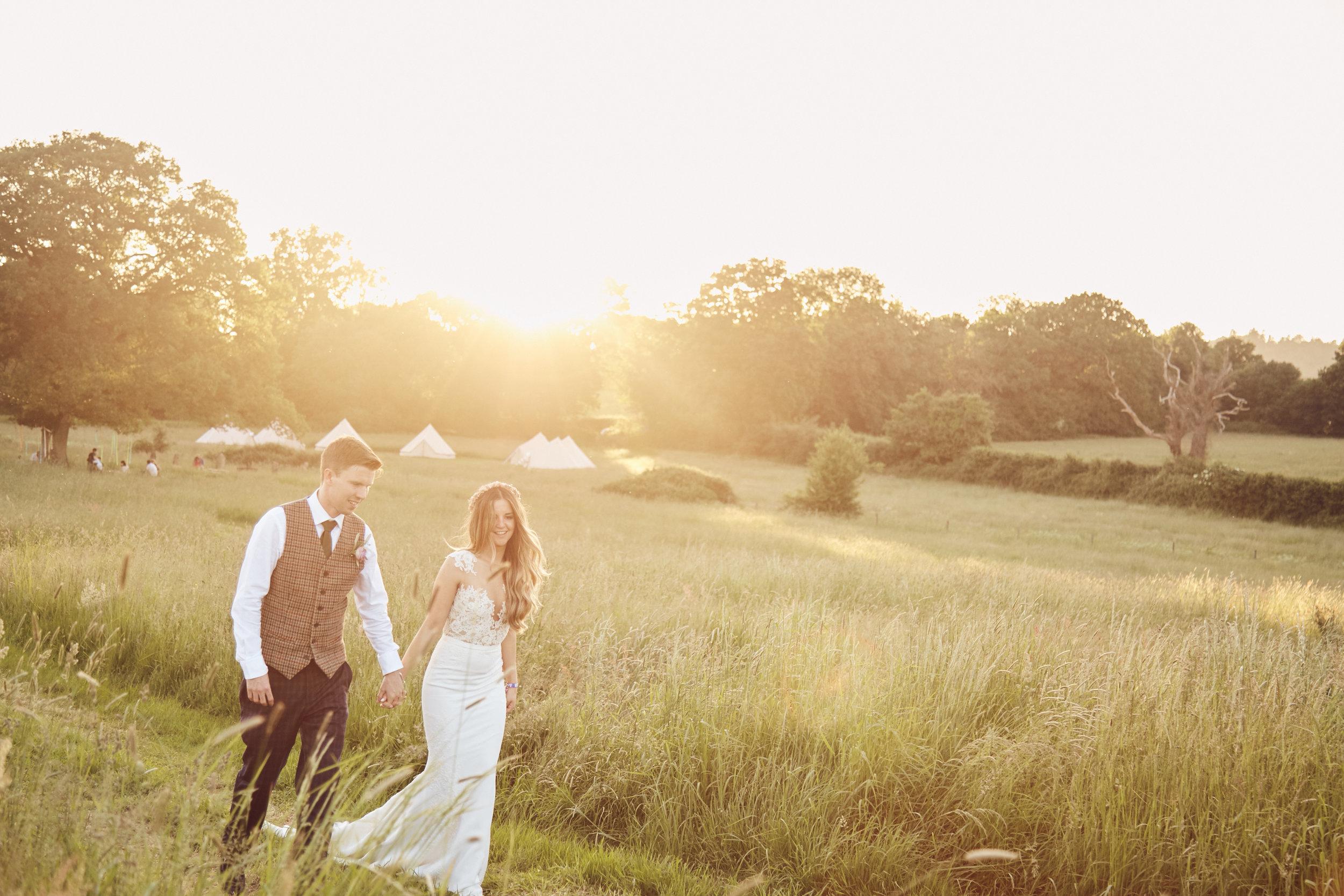 Laura&Kev's_Wedding_Bride and Groom_1784.jpg