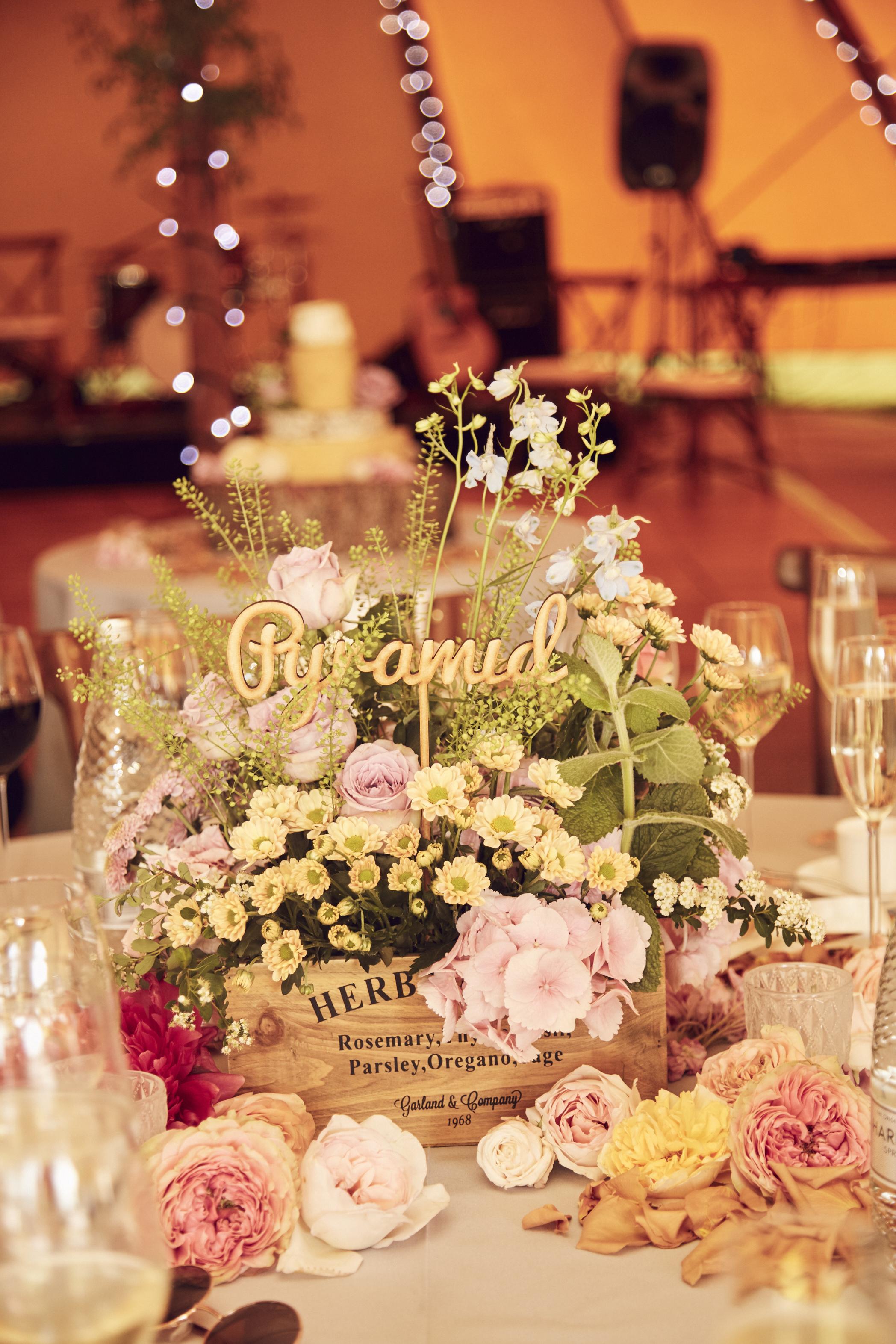 Laura&Kev's_Wedding_Speeches_1863.jpg