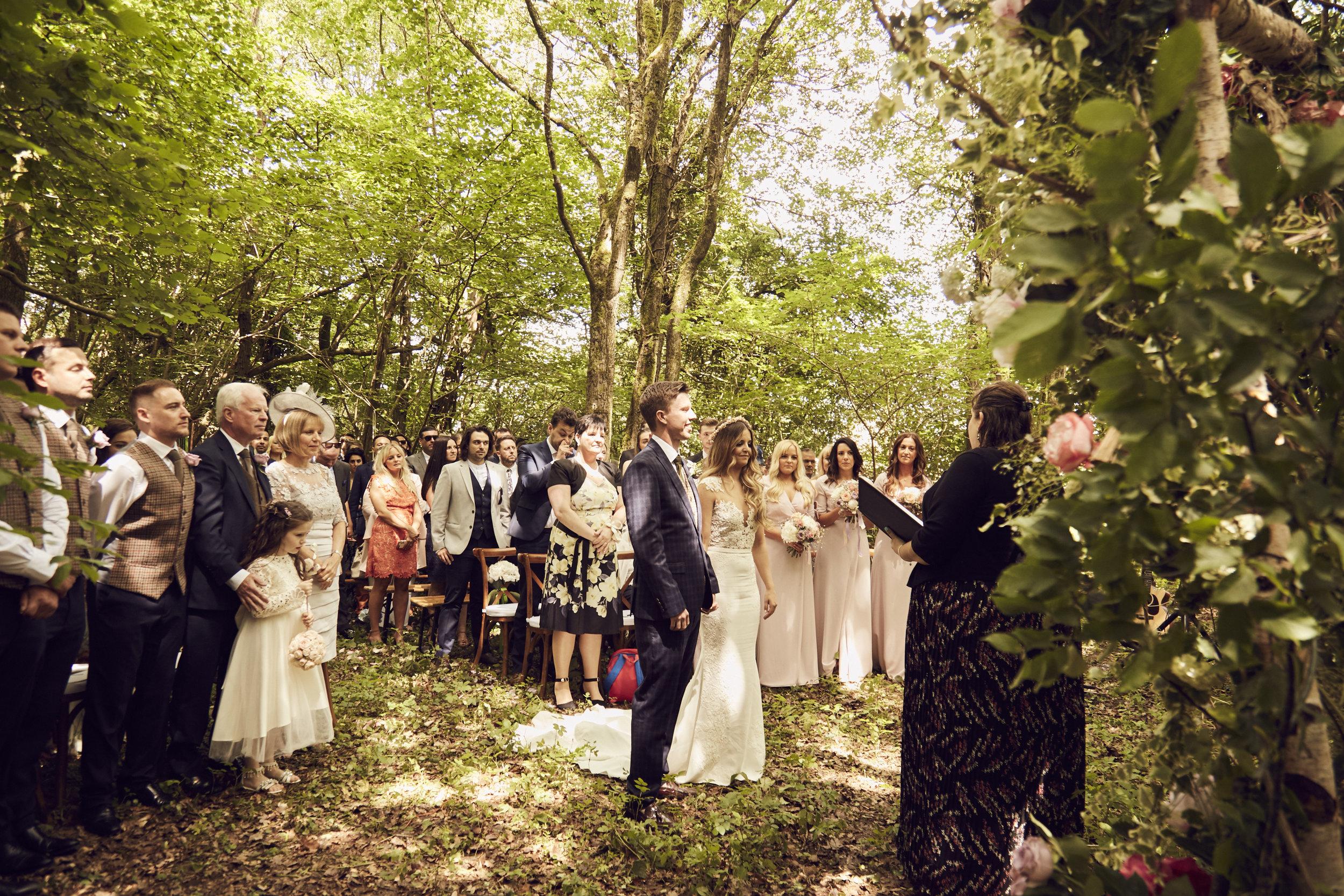 Laura&Kev's_Wedding_Ceremony_660.jpg
