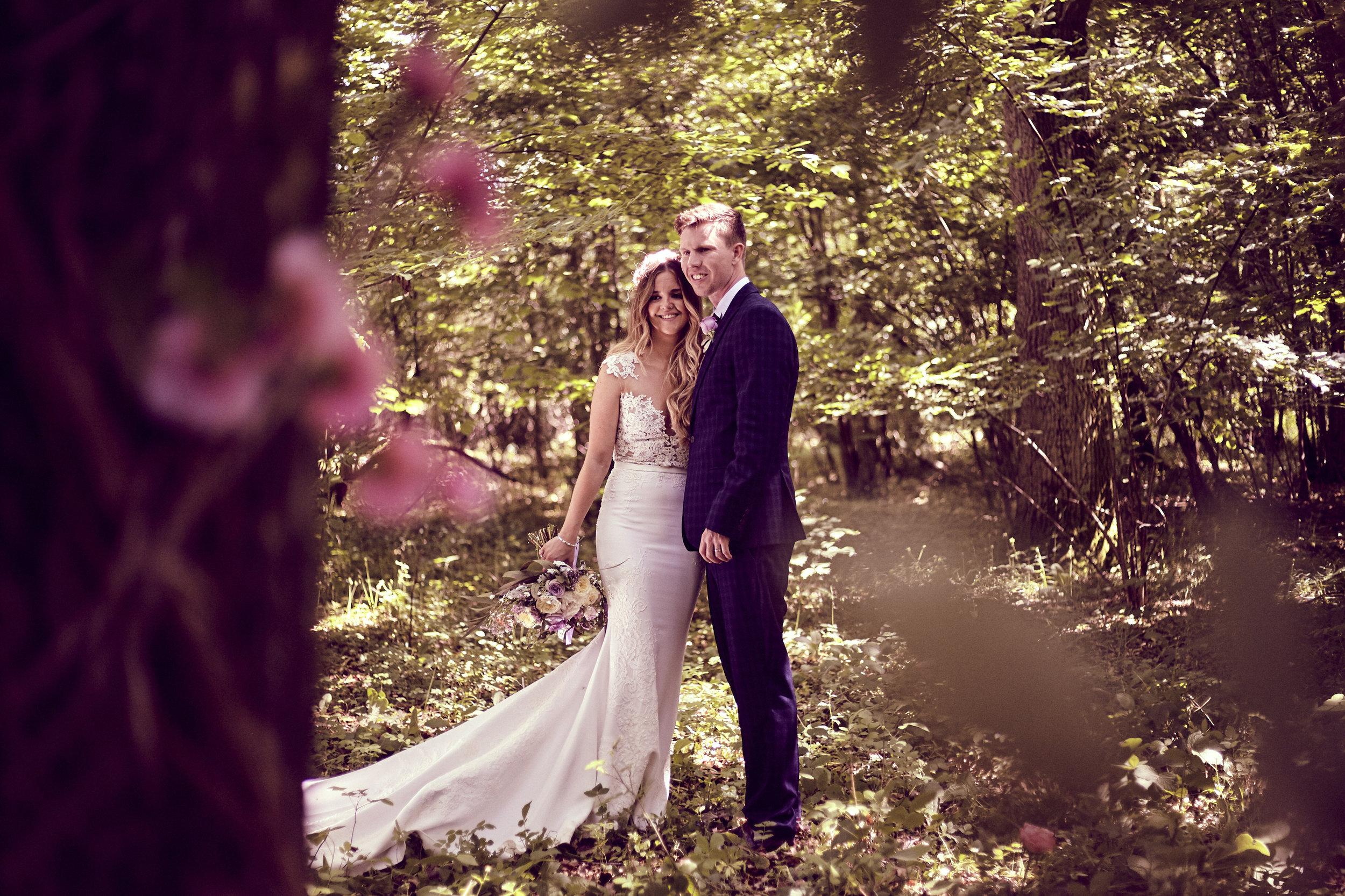 Laura&Kev's_Wedding_Bride and Groom_1340.jpg