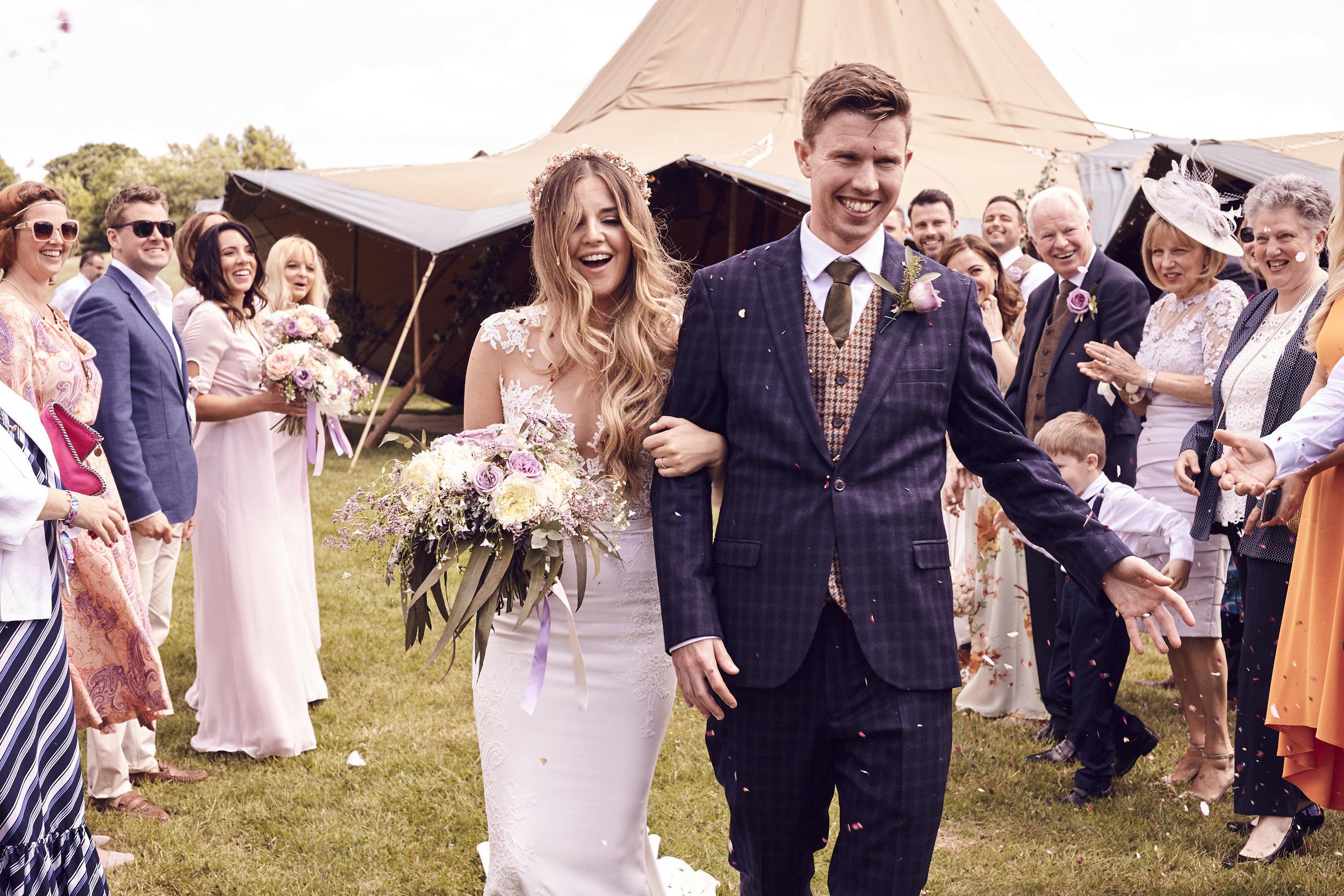 Laura&Kev's_Wedding_Bride and Groom_1268.jpg