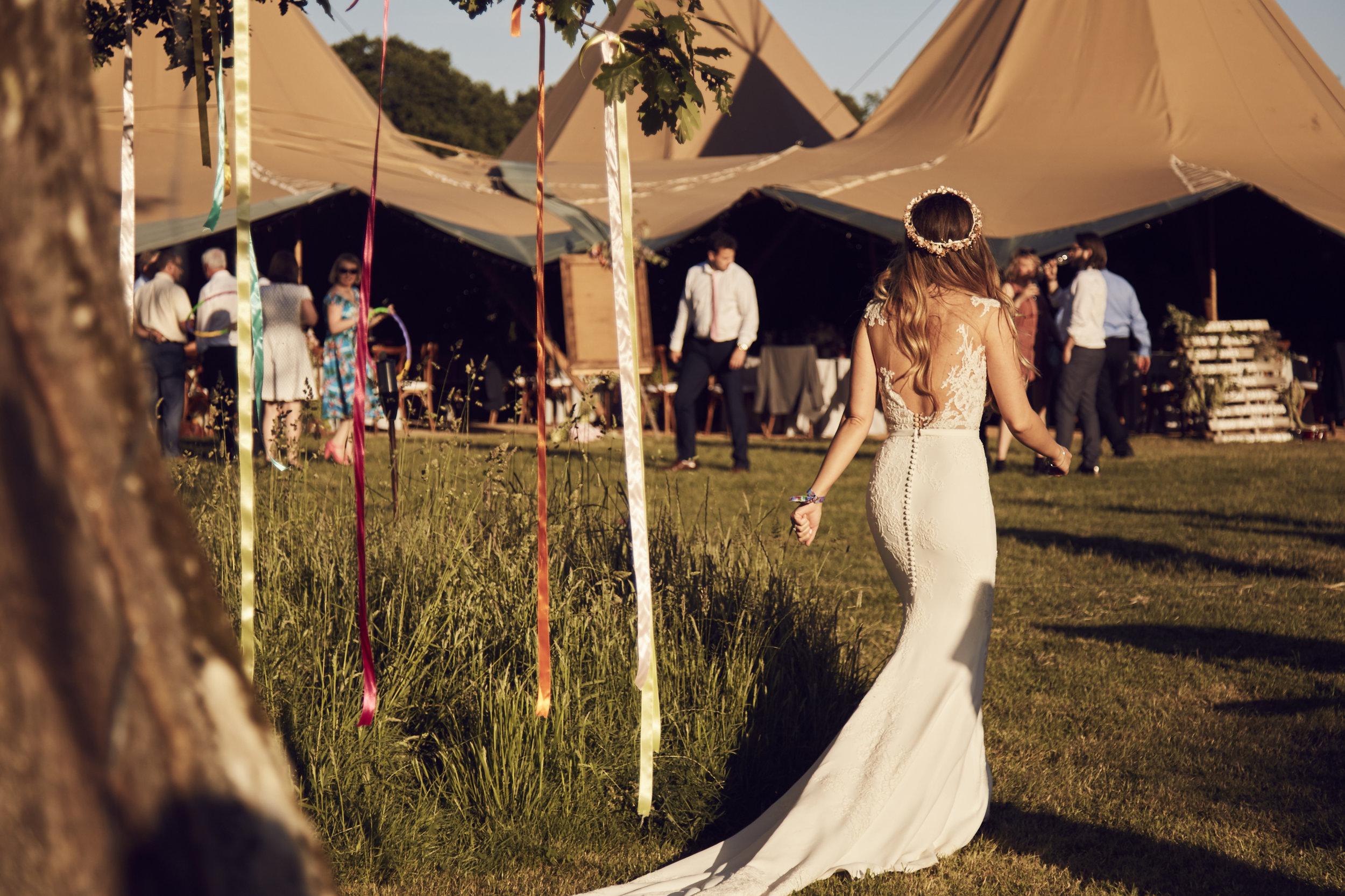 Laura&Kev's_Wedding_Bride and Groom_1618.jpg
