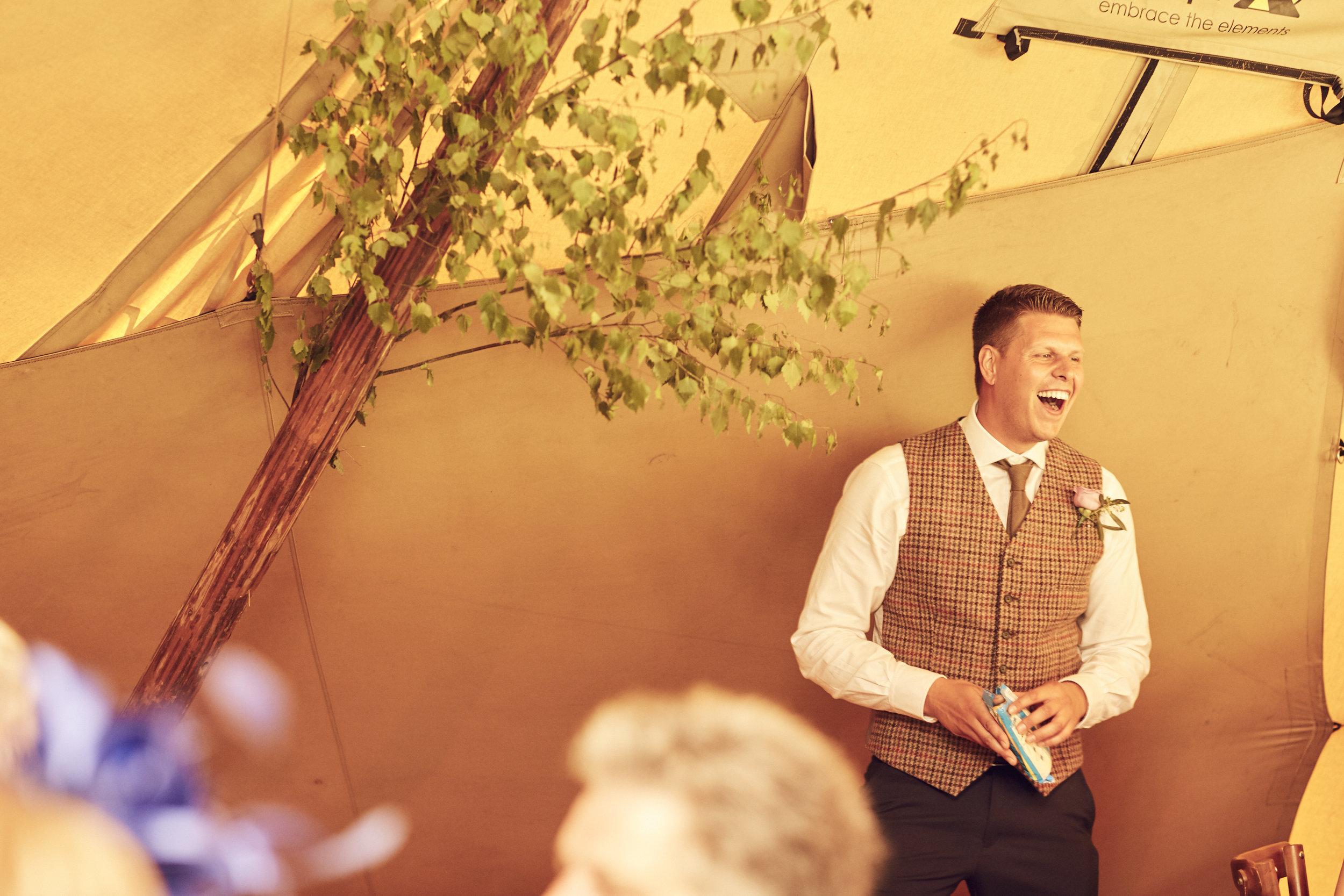 Laura&Kev's_Wedding_Speeches_2150.jpg