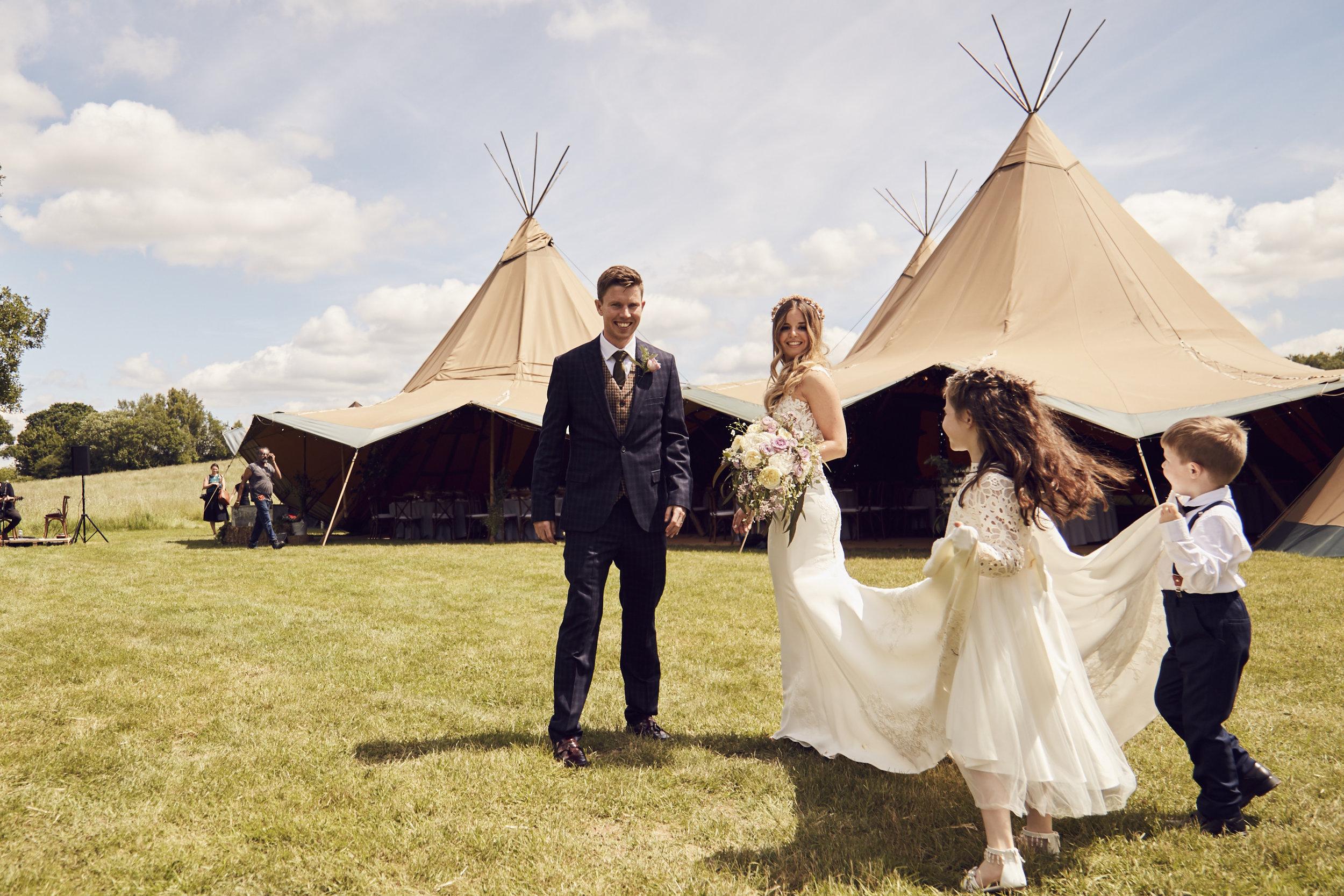 Laura&Kev's_Wedding_Bride and Groom_1279.jpg