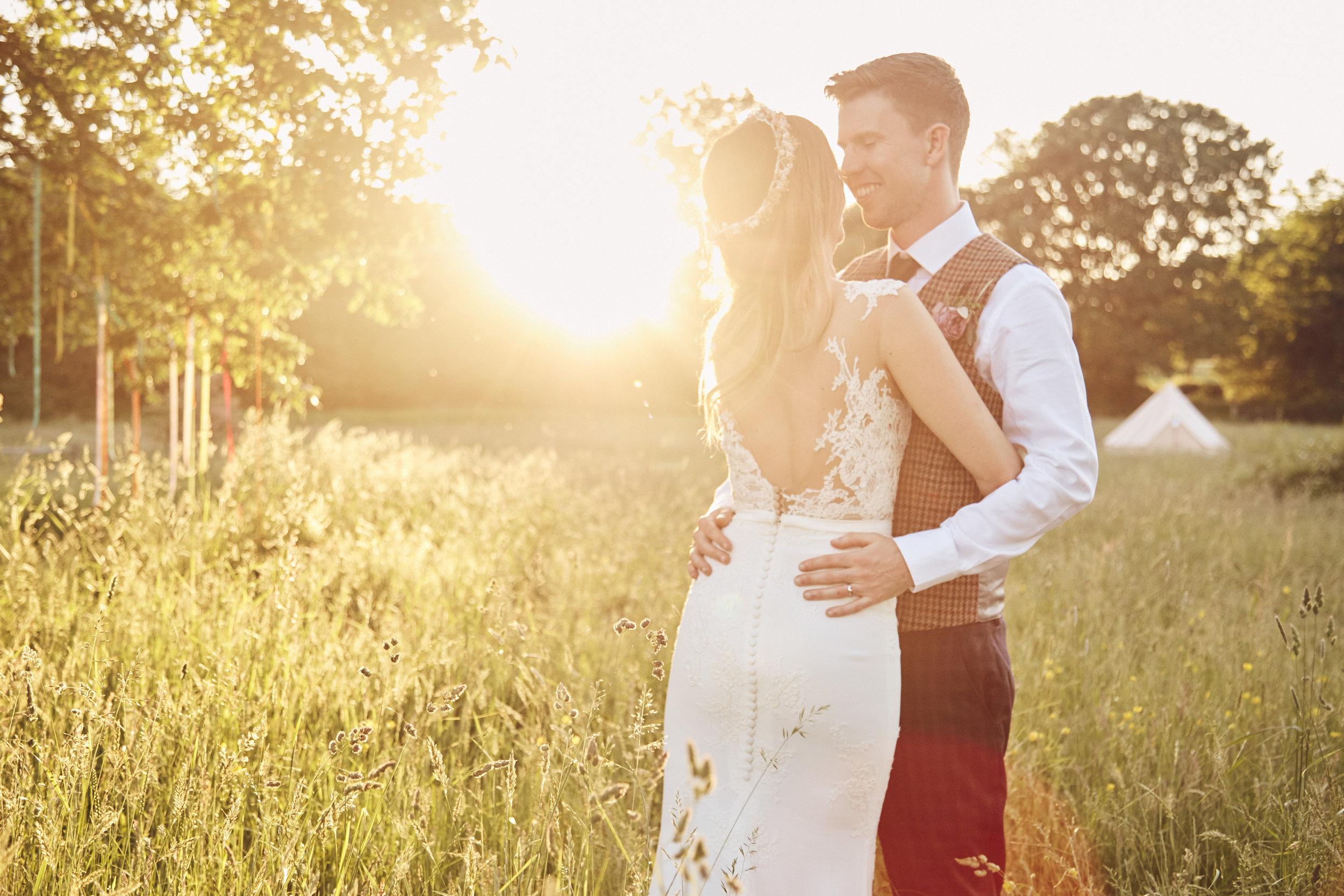 Laura&Kev's_Wedding_Bride and Groom_1699.jpg