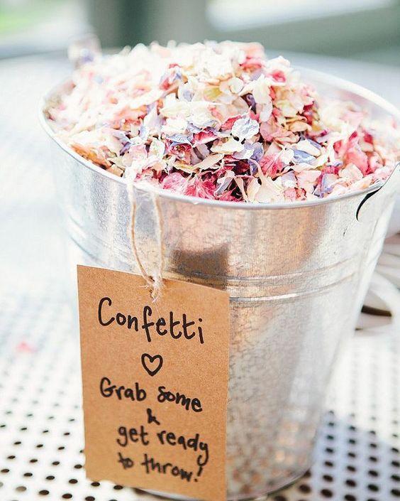 confetti bucket.jpg