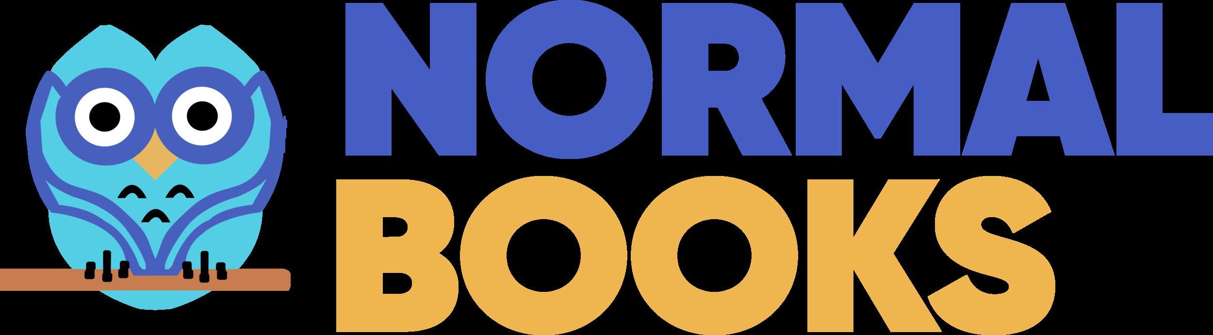 NormalBooksLogo_finalfinal.png
