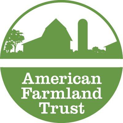 American Farmland Trust.jpg