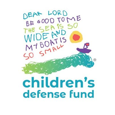 Children's defense 2.jpg