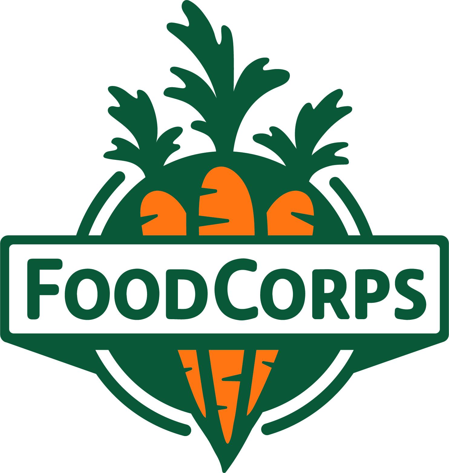 FoodCorps Logo_Primary.jpg