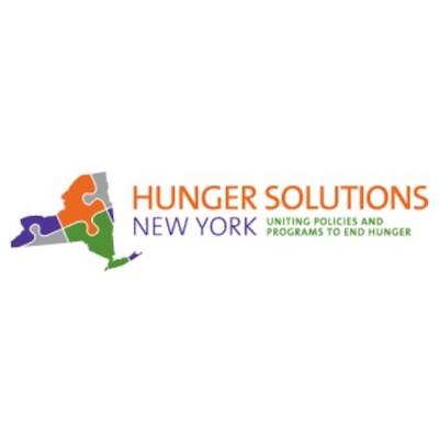 Hunger Solutions NY.jpg