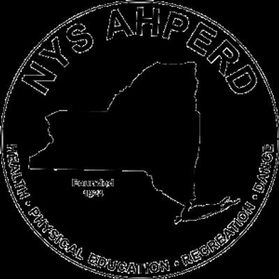 NYS_AHPERD_NO_WHITE_BOXXXXXXX_400x400.png