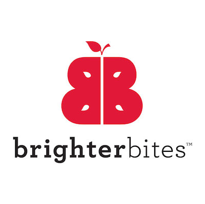 Brighter Bites.jpg