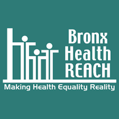 Bronx Health Reach.png