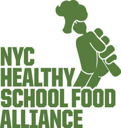 NYC Healthy School Food Alliance Logo.jpg