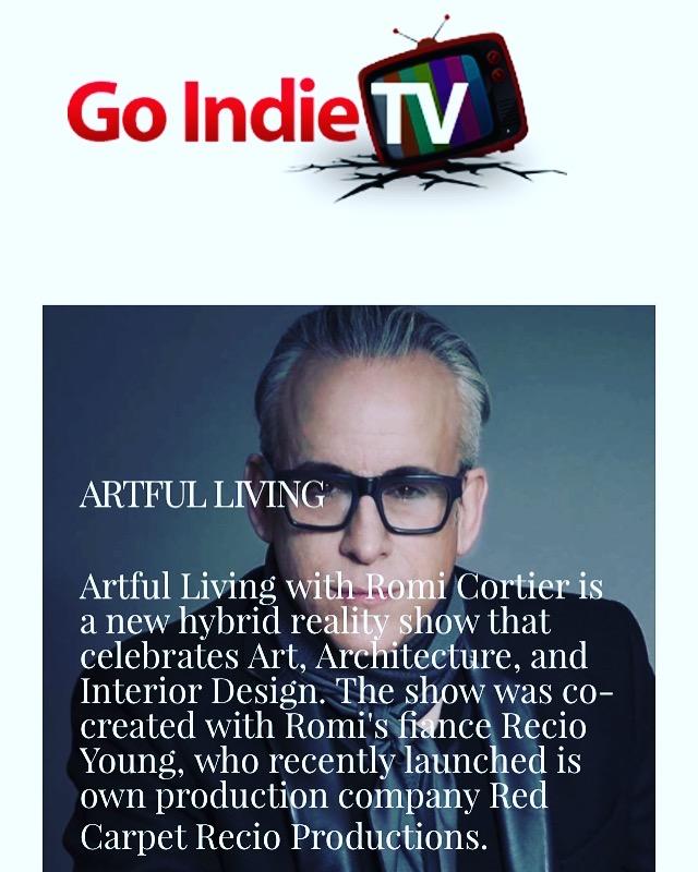 Go Indie TV.jpg
