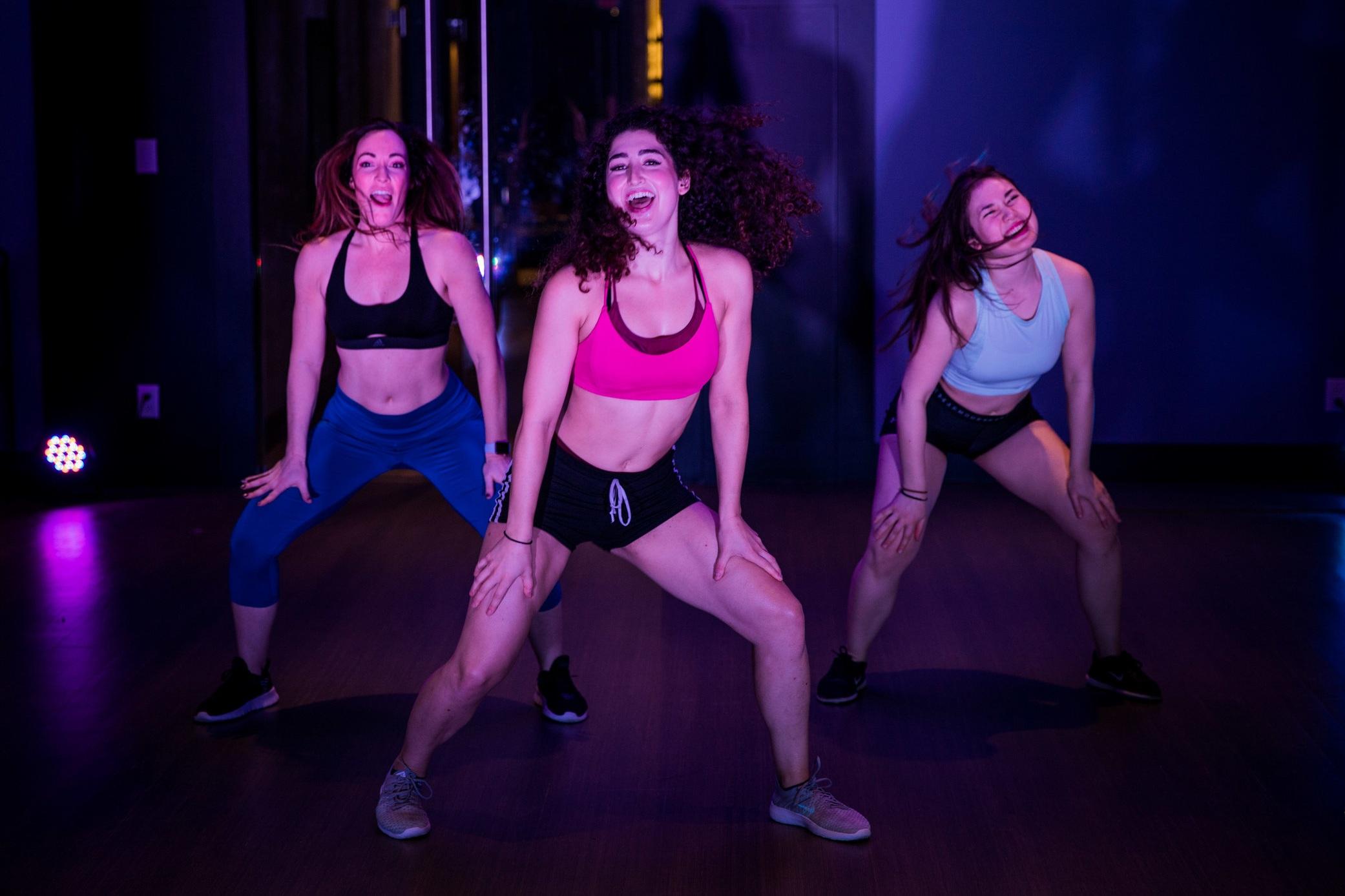 Cardio Dance Fitness .jpg