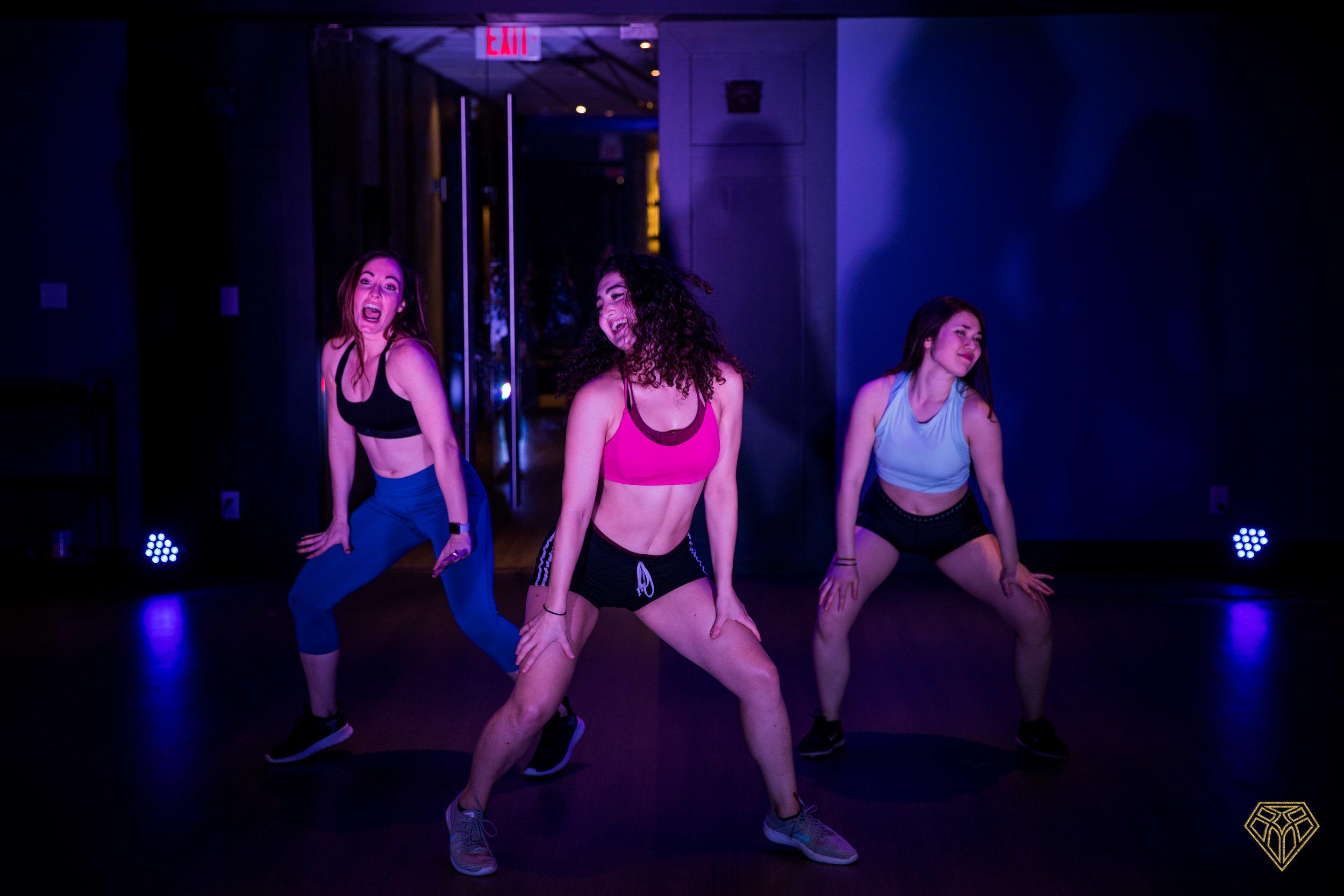 FYF Fitness-5982.jpg