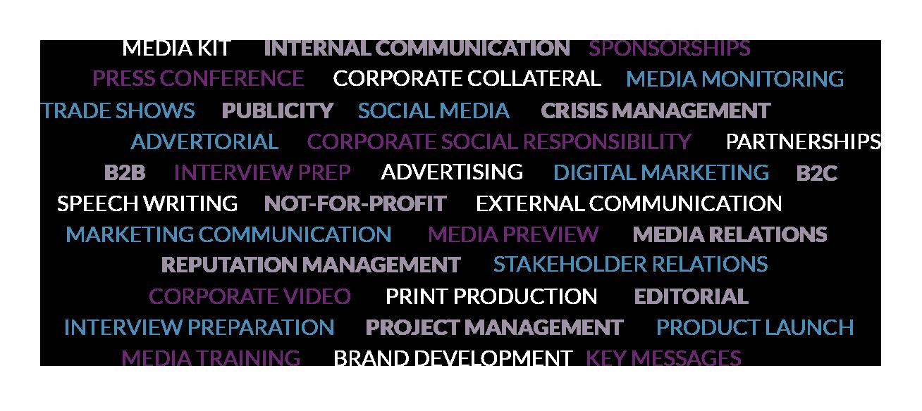 pr-companies-pr-services-corporate-communications-toronto-york-region-aurora-newmarket3.png
