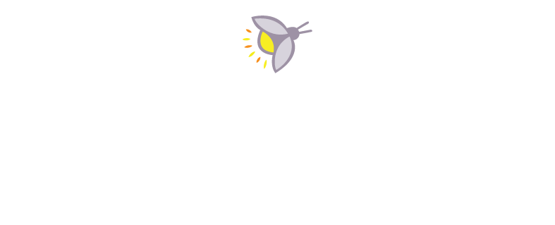 Firefly_Logo_footer.png