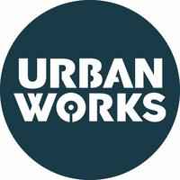 urbanworks-logo.png
