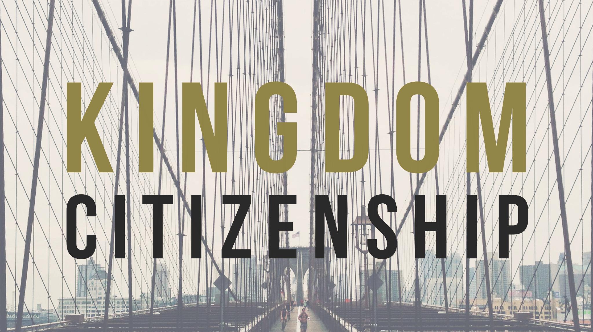 Kingdom Citizenship_no logo.png