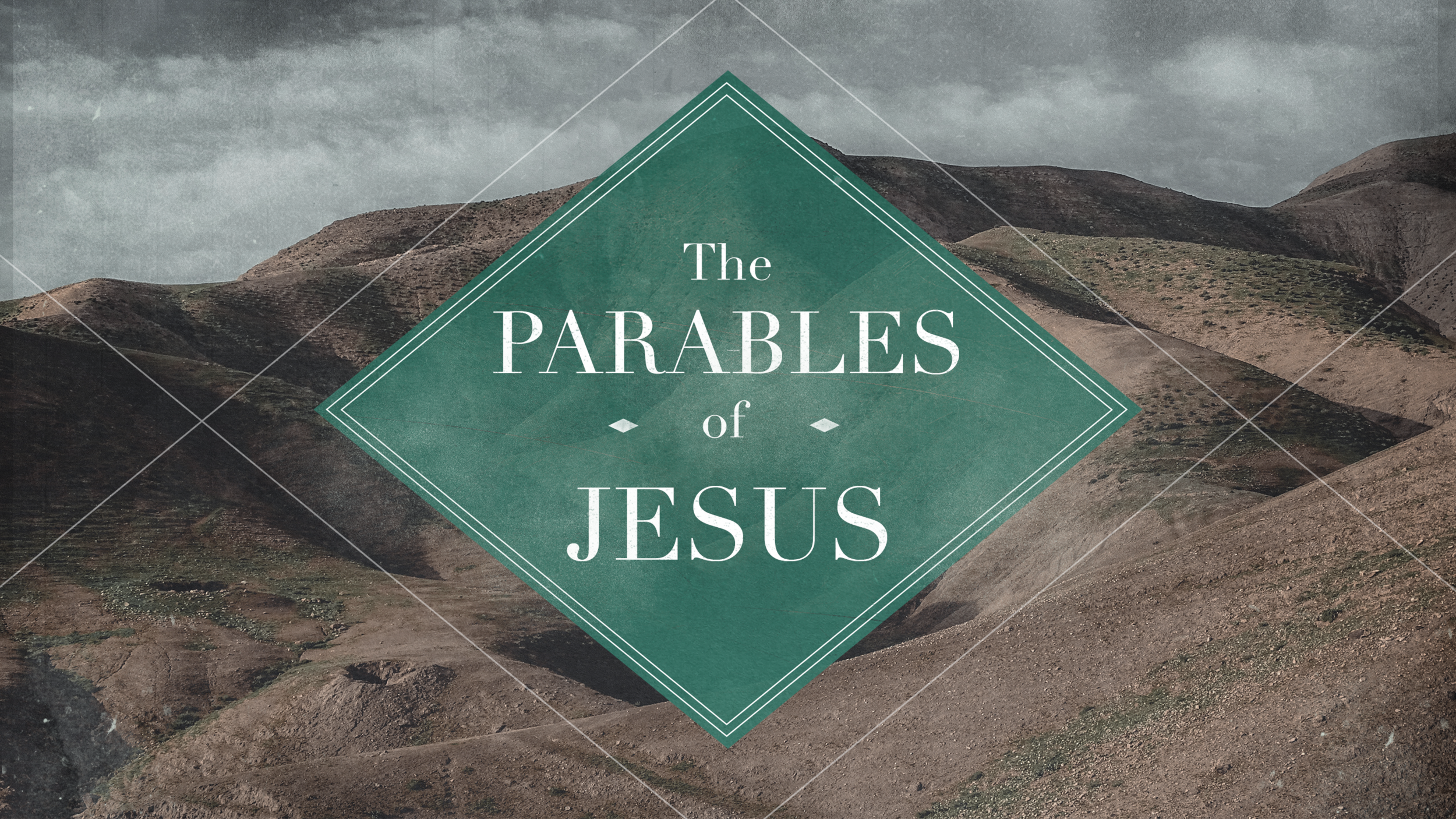 Parables Splash.png
