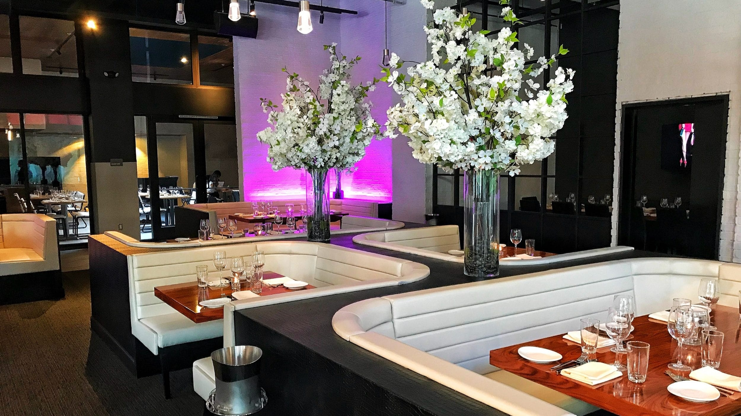 STK-gaslamp-restaurants-1.jpg
