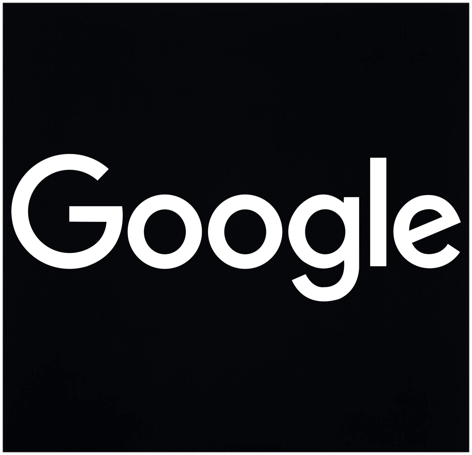 brand_google.jpg